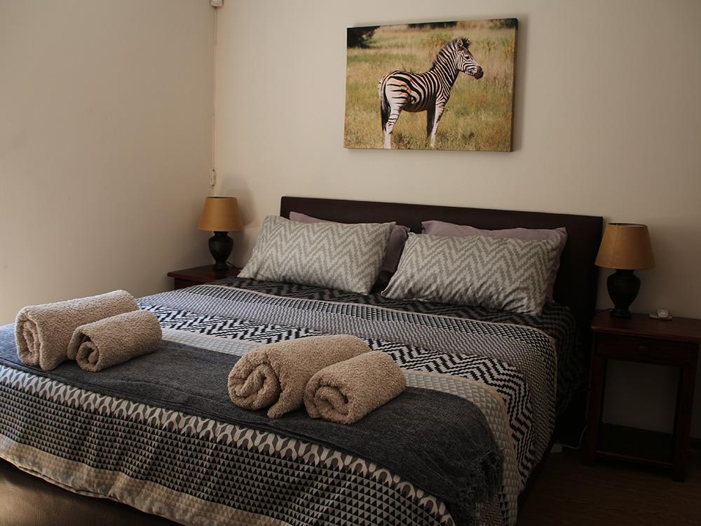 ferienhaus in s dafrika. Black Bedroom Furniture Sets. Home Design Ideas